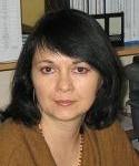 Маркова Г.А.